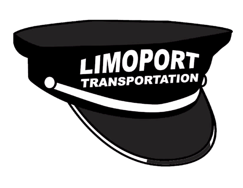 Limoport Transportation LLC.