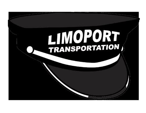 Limoport Transportation LLC.
